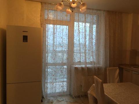Сдается 1-комнатная квартира на ул. Щорса 103 - Фото 1