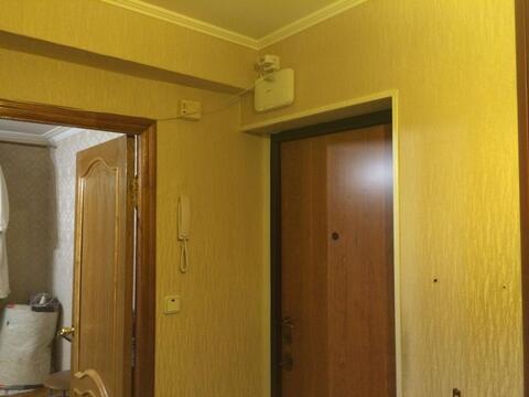 Квартира на проспекте Мира - Фото 2