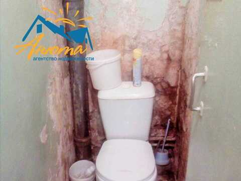 Сдается комната в семейном общежитии в Обнинске улица Курчатова 35 - Фото 5