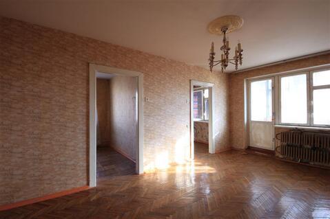 Улица Космонавтов 25; 4-комнатная квартира стоимостью 1650000 город . - Фото 3