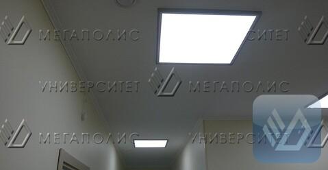 Сдам офис 97 кв.м, элитный жилой дом «ЖК Водный» - Фото 4