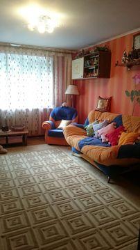 2 к. кв. в новом доме, г. Раменское, ул. Красноармейская, д. 15 - Фото 2