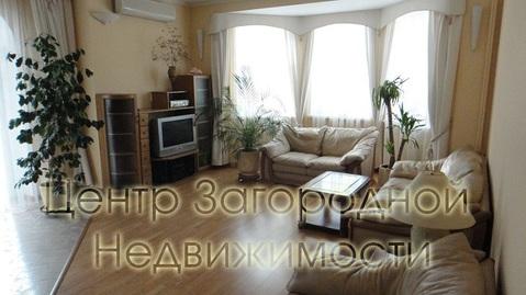 Дом, Киевское ш, 12 км от МКАД, Валуево пос, Коттеджный поселок . - Фото 3
