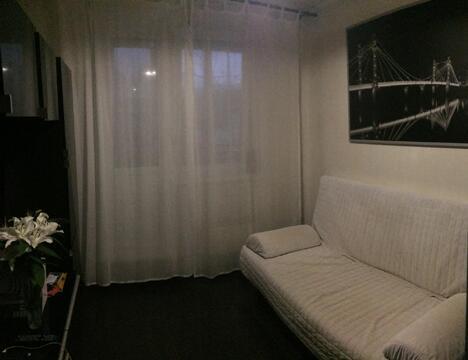 4-комнатная квартира с изолированными комнатами - Фото 2