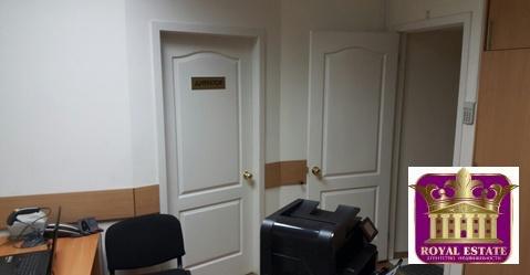 Сдам офис центр 30 м2 - Фото 2