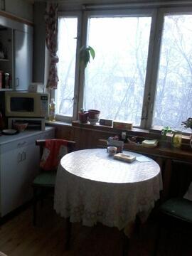 2-х комнатная квартира на Мосфильмовской - Фото 5
