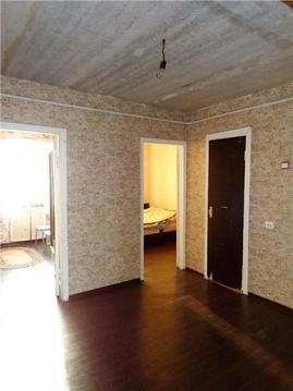 Продается трехкомнатная квартира ул. Л.Чайкиной 1 650 000 (ном. . - Фото 4