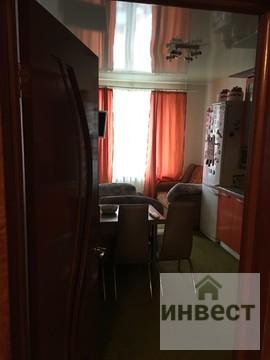 Продается 3х комнатная квартира Наро-Фоминский район, г. Наро-Фоминск, - Фото 3