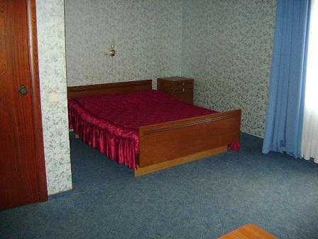 Предлагаю снять квартиру студию в центре Сочи - Фото 2