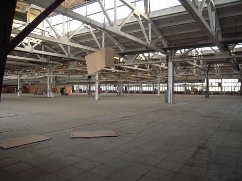 """Лот: с29 Сдается производственные и складские помещения класс """"С"""" от - Фото 2"""