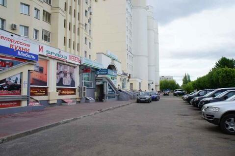 Продажа помещения 167 кв.м, Суздальский пр-кт - Фото 2
