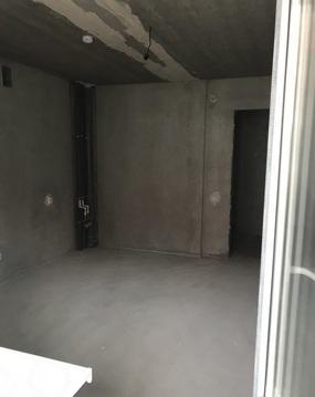 2 комнатная квартира в новом доме, ул. Газопромысловая - Фото 5