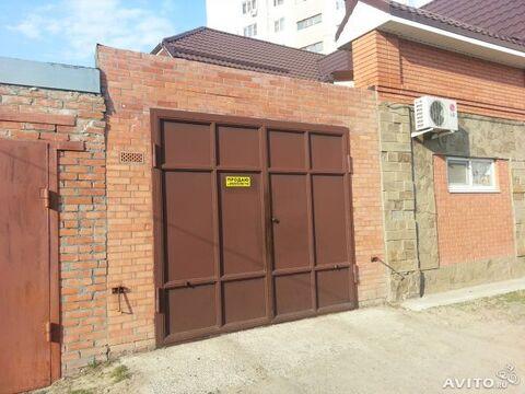 Капитальный гараж - Фото 1