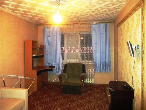Продажа 2 кв в Калининграде, ул.Б.Хмельницкого - Фото 4