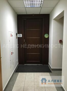 Аренда офиса пл. 190 м2 м. Смоленская апл в административном здании в . - Фото 2