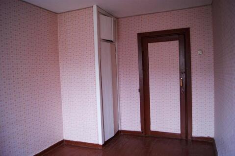 Продажа комнаты, Вологда, Ул. Городской Вал - Фото 3