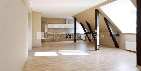 Объявление №1562302: Аренда апартаментов. Латвия
