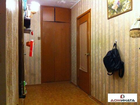 Продажа квартиры, м. Рыбацкое, Ул. Дмитрия Устинова - Фото 2