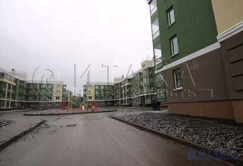 Продажа квартиры, Сертолово, Всеволожский район, Любимая ул - Фото 4