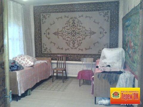 Дом в с.Узморье, Энгельский район - Фото 3