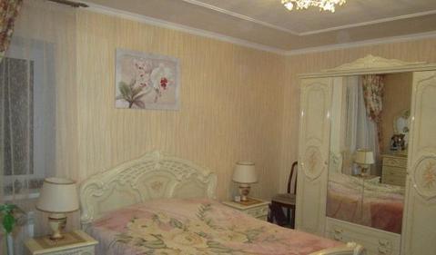 Продается дом в д. Животинки Калужской области. - Фото 2