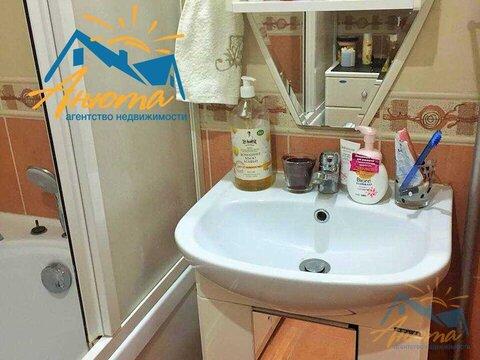 3 комнатная квартира в Обнинске, Гагарина 2 - Фото 5