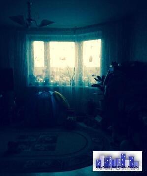 2- комнатная квартира в Ржавках - Фото 3