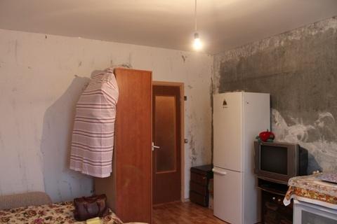Продается Однокомн. кв. г.Москва, Дмитровское ш, 165ек14 - Фото 3