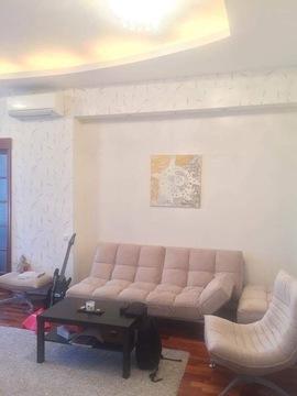 Продажа 3х комнатной квартиры в Центральном районе! - Фото 1