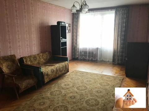 2 комнатная квартира, Шоссейная 26/10 - Фото 2