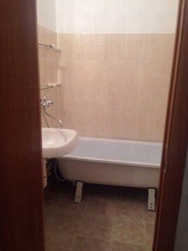 Сдается 2-х комнатная квартира в г. Одинцово - Фото 4