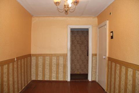 2-комнатная квартира ул. Калинина д. 8 - Фото 3