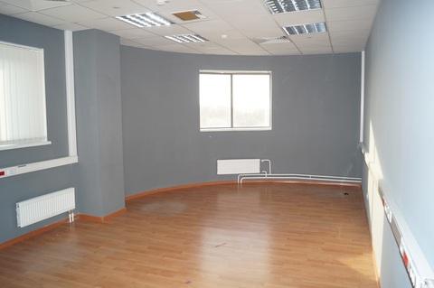 Сдам офис 63м2 - Фото 2