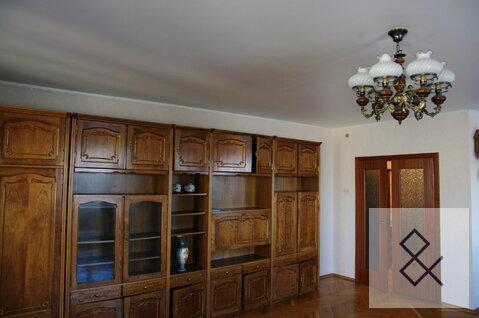 Четырехкомнатная квартира в центре Одинцово - Фото 5