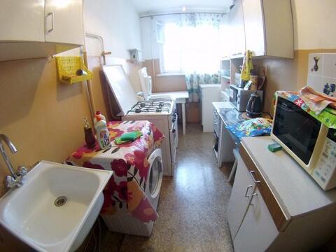 Сдается комната на Токарей 50/3 - Фото 3