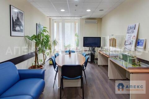 Продажа офиса пл. 682 м2 м. Кунцевская в жилом доме в Кунцево - Фото 4