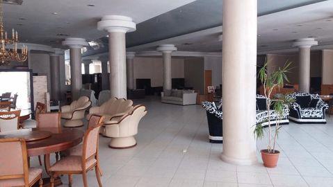 Продается 2-х этажное здание 1 515 кв.м. по ул.Севастопольской - Фото 3