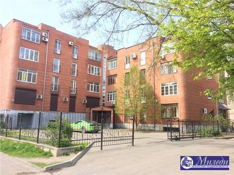 Аренда квартиры, Батайск, Ул. Крупская - Фото 1
