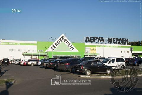 Газифицированный дом на участке 13 соток в Климовске, г.о. Подольск - Фото 3