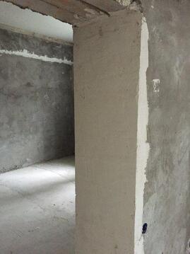 Квартира в Верее ! - Фото 5