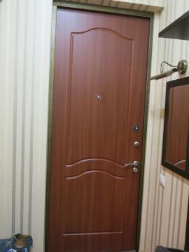Однокомнатная квартира в пешей доступности от метро Достоевская. - Фото 3