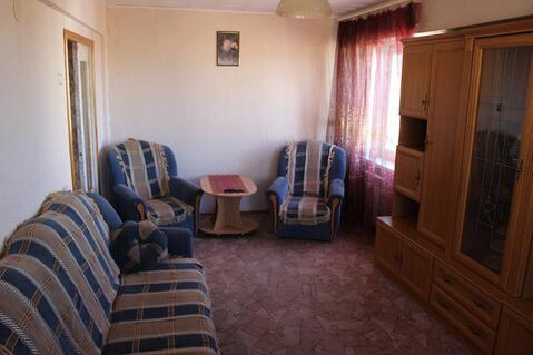 Сдаю 3 комнатную квартиру улучшенной планировки по ул.Степана Разина - Фото 2