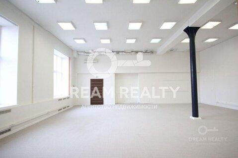 Продажа особняка 6500 кв.м, ул. Большая Дмитровка, д. 32, корп. 1 - Фото 4