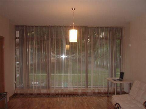 190 000 €, Продажа квартиры, Купить квартиру Юрмала, Латвия по недорогой цене, ID объекта - 313136444 - Фото 1