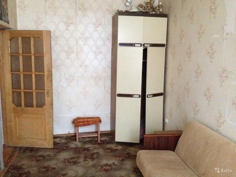 Магнитогорск, Ленинский район - Фото 5
