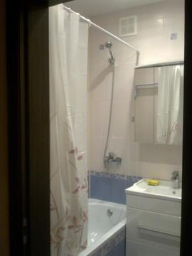 Сдается 1-комнатная квартира на Менделеева 140/1 - Фото 5