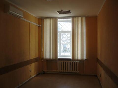 Сдам в аренду офисное помещение в Заводском районе площадью 56 кв.м. - Фото 1