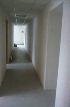 Продам помещения свободного назначения - Фото 3