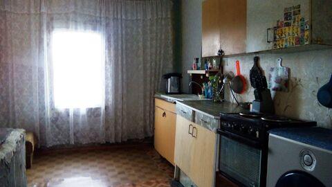 Дом 49 м2, д.Петровка, г. Кемерово - Фото 3