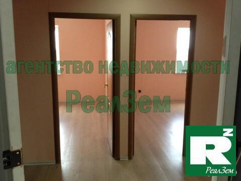 Офисное помещение состоящие из 3 кабинетов 160 кв.м в Кабицыно - Фото 5